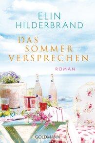 http://www.randomhouse.de/Taschenbuch/Das-Sommerversprechen-Roman/Elin-Hilderbrand/e473134.rhd