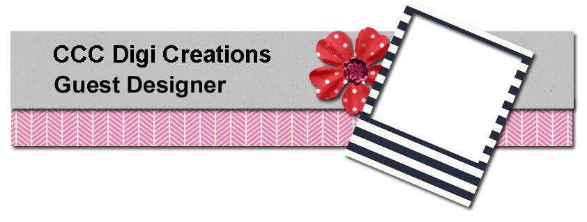 ccc Digi creations challenge blog