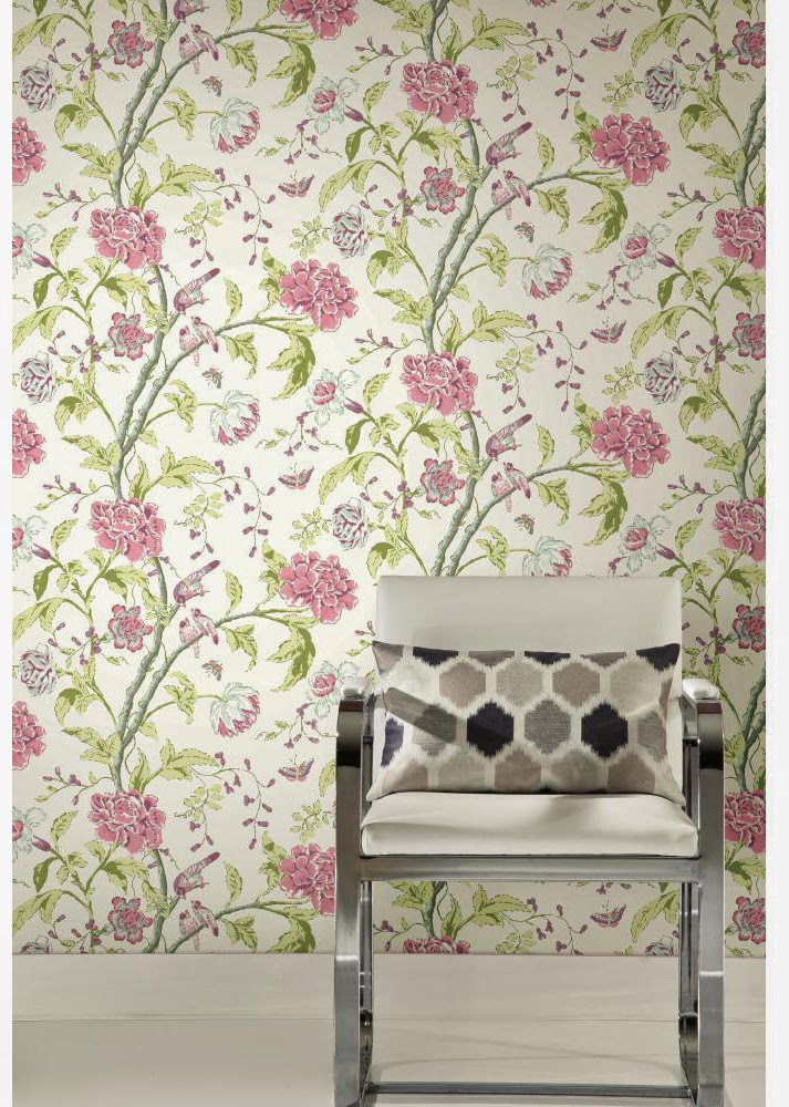 https://www.wallcoveringsforless.com/shoppingcart/prodlist1.CFM?page=_prod_detail.cfm&product_id=43282&startrow=49&search=vibe&pagereturn=_search.cfm