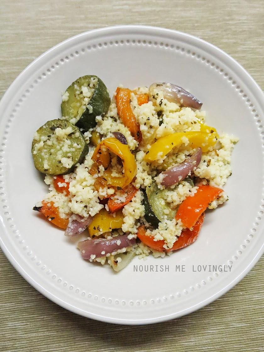 roasted_veg_couscous_salad