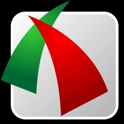 تحميل برنامج FastStone Capture 7 لتصوير شاشة الكمبيوتر صور وفيديو