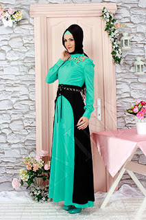 alvina 2013 2014 sonbahar kış elbise modelleri,alvina 2014 elbise koleksiyonu