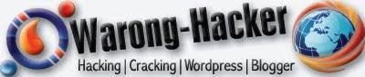 Warong-Hacker