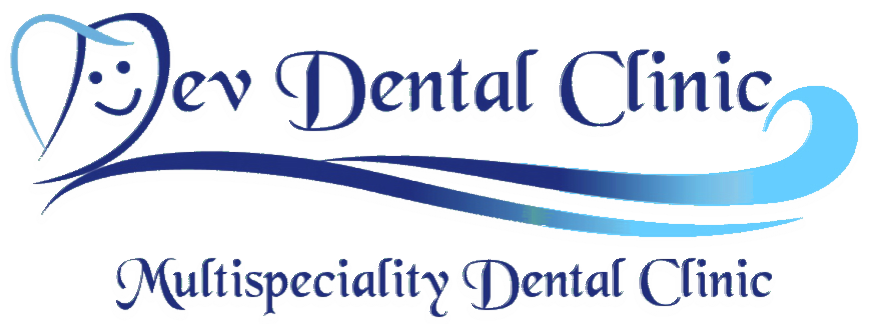 Dev Dental Clinic Jamnagar