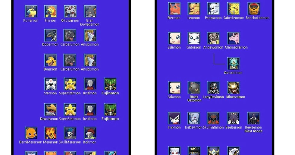 digimon master how to win t