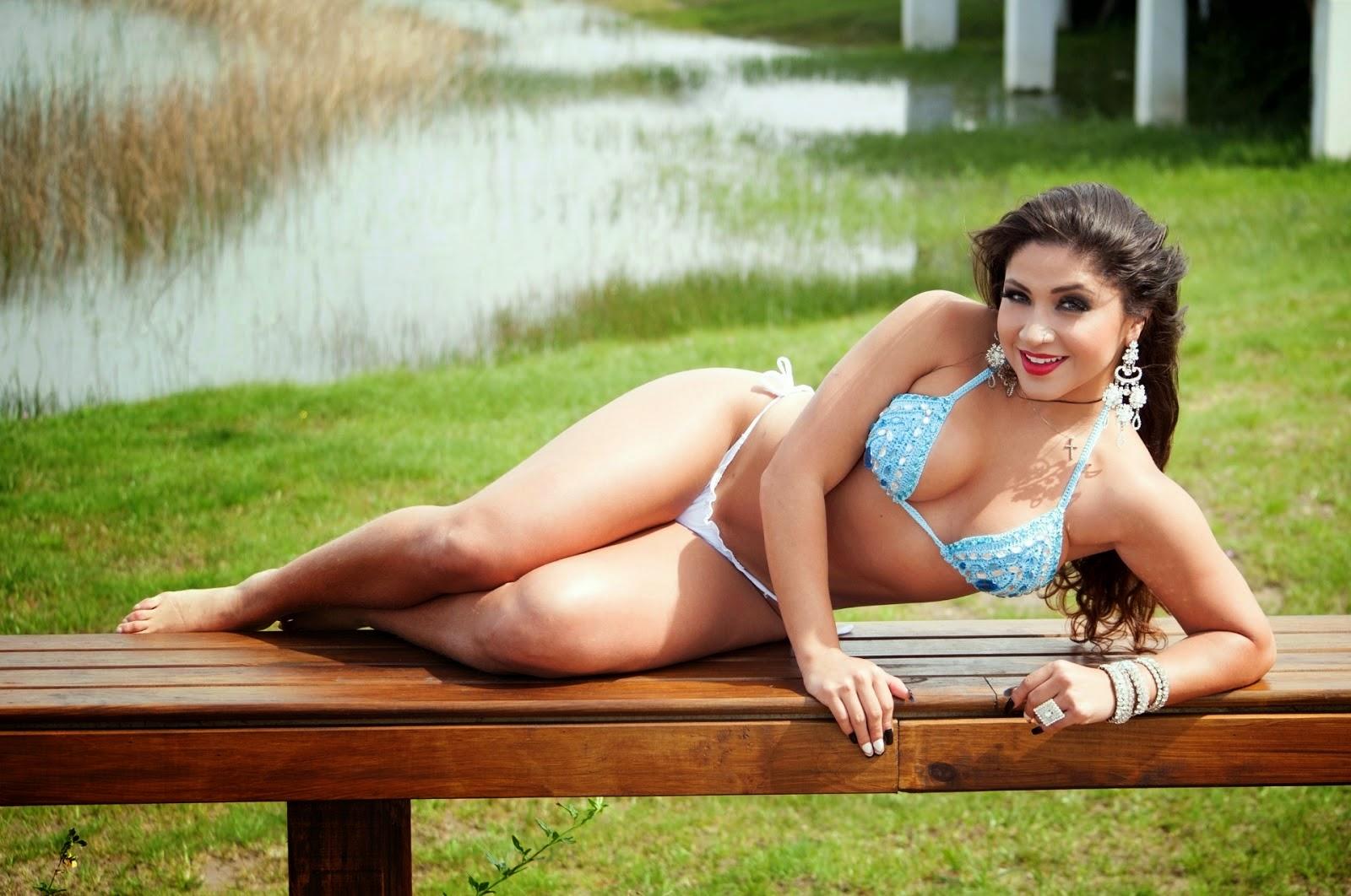Rayana Correa do Paysandu Sport Club