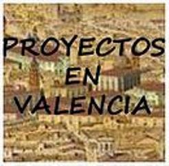 PROYECTOS EN VALENCIA