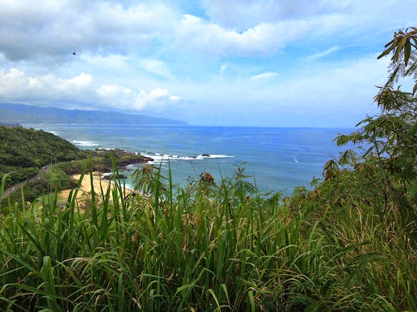 Photo Tour: Oahu's North Shore - Style Jaunt by Katarina Kovacevic
