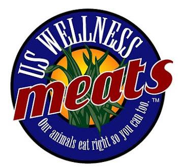 Grassfed Meats