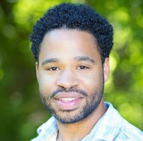 IN SEARCH OF A BLACK IDENTITY with David Evans