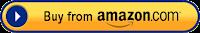 http://www.amazon.com/gp/product/B00D3IN11Q/ref=as_li_tl?ie=UTF8&camp=1789&creative=390957&creativeASIN=B00D3IN11Q&linkCode=as2&tag=goladycom-20&linkId=6DL4K6CCBOSARUGD