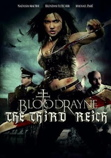 Forum gratis : TUGA NET MUSICA - Portal Bloodrayne.the.third.reich.2010