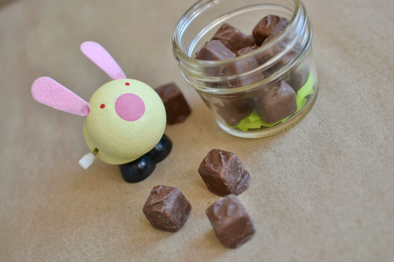 Mommy Testers, Bunny Poop candy, Bunny poop Easter treat, Chocolate bunny poop, 3 Musketeers, #EatMoreBites