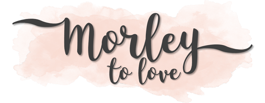 Morley to Love