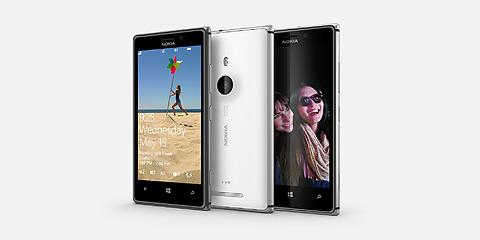 Nokia+Lumia+925+video+e+foto+-+Ecco+il+nuovo+smartphone+della+famiglia+Lumia+dphoneworld
