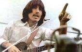 STYCZEŃ 1969