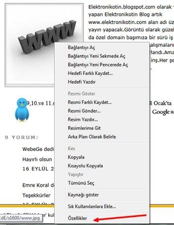 internet+explorer+resim+kodu+alma