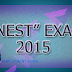 "Online Admission to the 5 year M.Sc programme in Basic Science ""National Entrance Screening Test (NEST)"" 2015 www.nestexam.in"