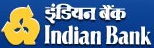 Indian Bank Clerk Recruitment 2012 Notification Form Prep Materials
