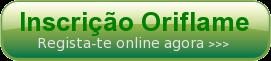 http://pt.oriflame.com/recruits/online-registration.jhtml?sponsor=17550096