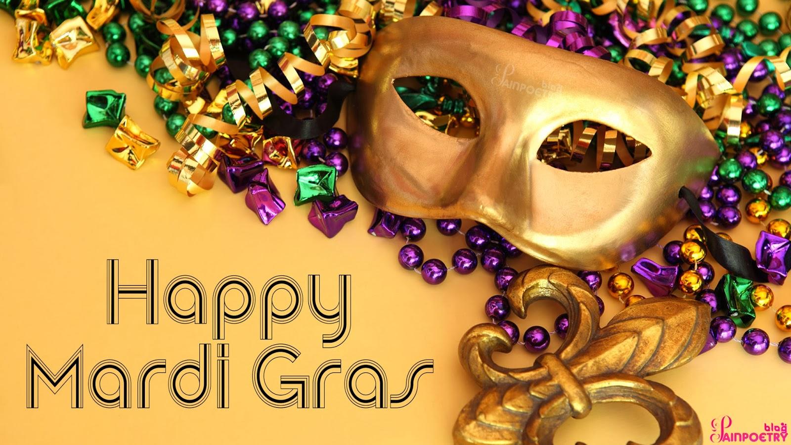Happy-Mardi-Gras-Gold-Mask-Image-HD