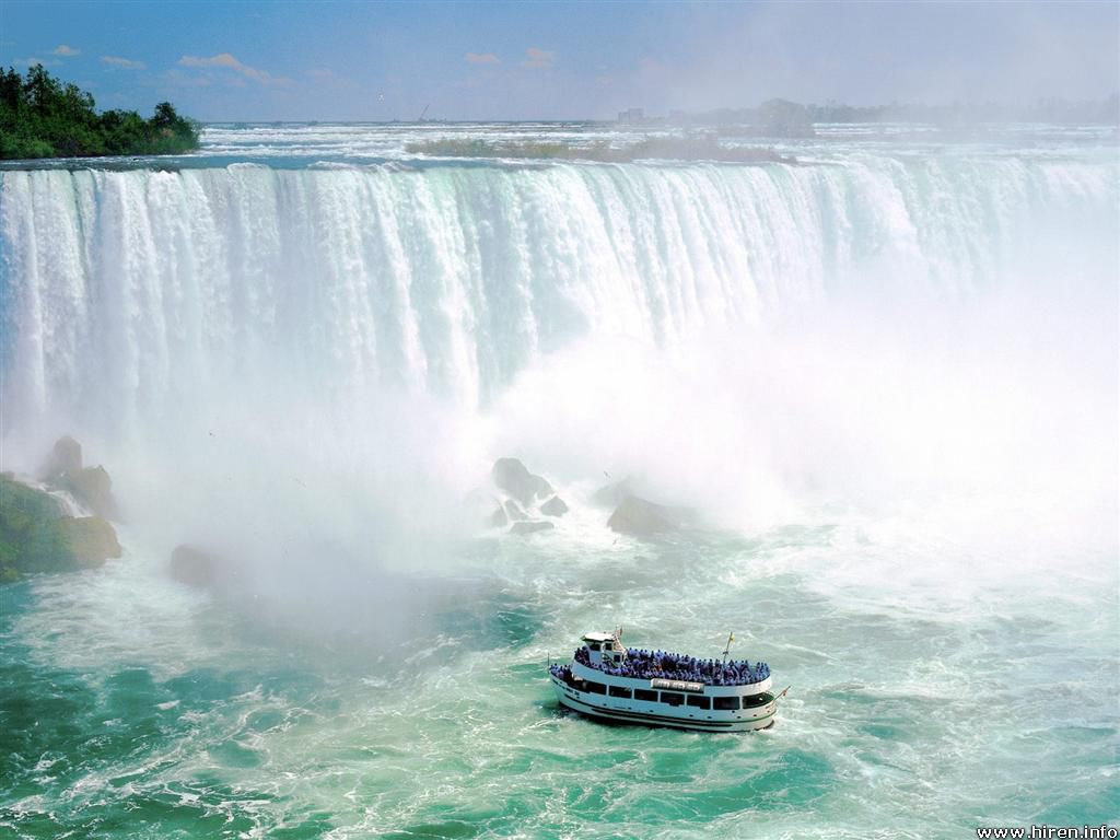 niagara falls Great savings on hotels in niagara falls, canada online good availability and great rates read hotel reviews and choose the best hotel deal for your stay.