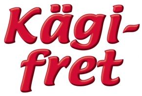Kägi-Fret-Kägi-Fret
