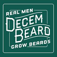 http://www.decembeard.org/