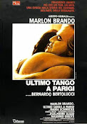 El último tango en París (1972) ()