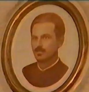 Parintele Ilie Lacatusu-Rugaciunea lui era profunda si neincetata