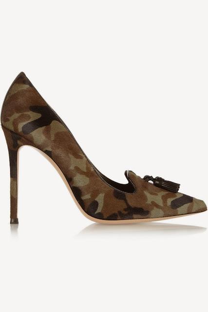 GianvitoRossi-elblogdepatricia-shoes-scarpe-zapatos-calzature-camo-calzado-chaussures