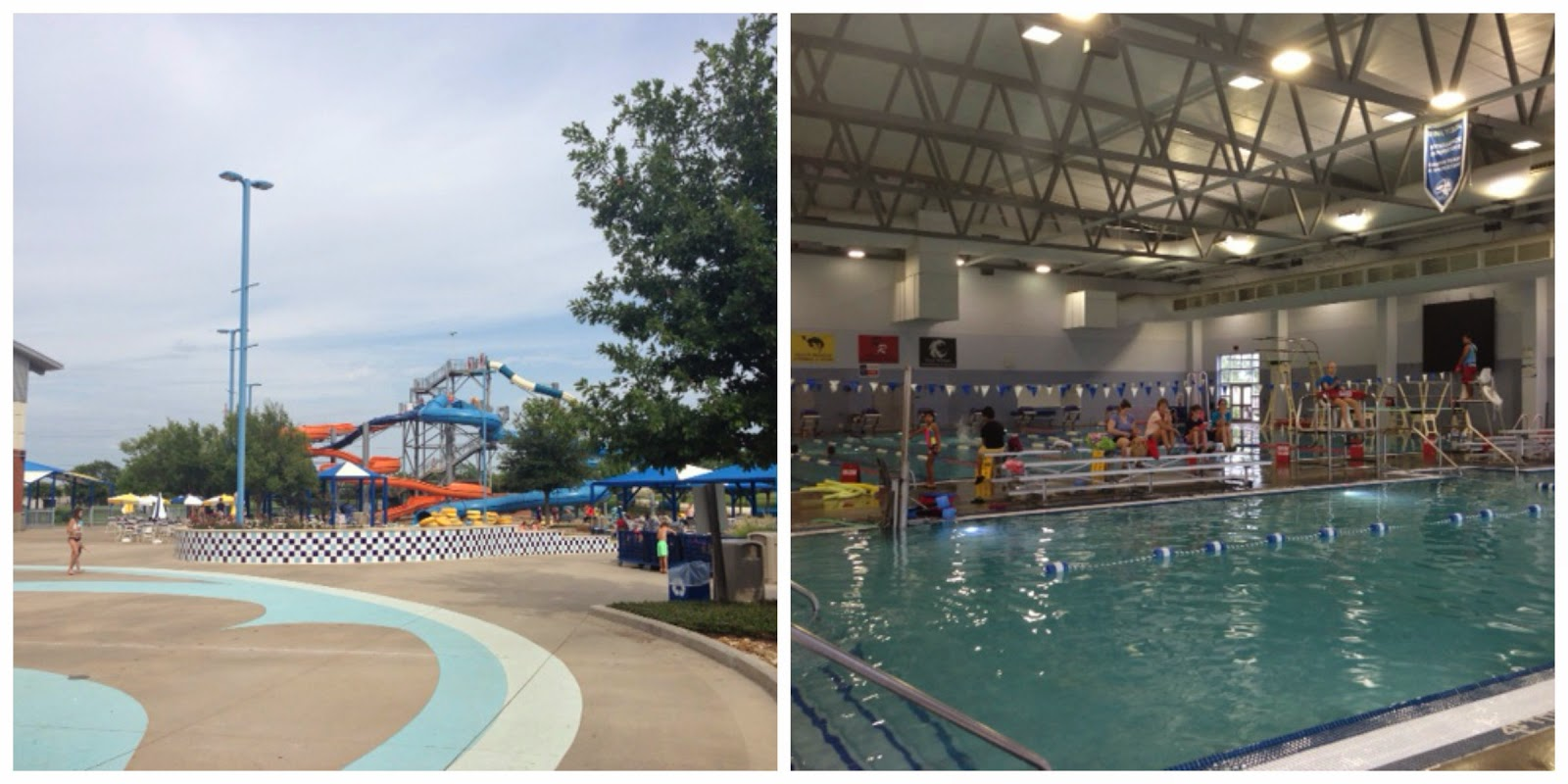 Denton Water Park Pictures To Pin On Pinterest Pinsdaddy