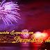 Programación Especial en Despedida de Año ¡Puerto Rico!