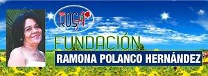 fundacion Doña Rosa