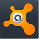 Download avast! Mobile Security Android APK