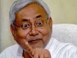 Bihar, Assembly election, 2015, Nitesh Kumar,