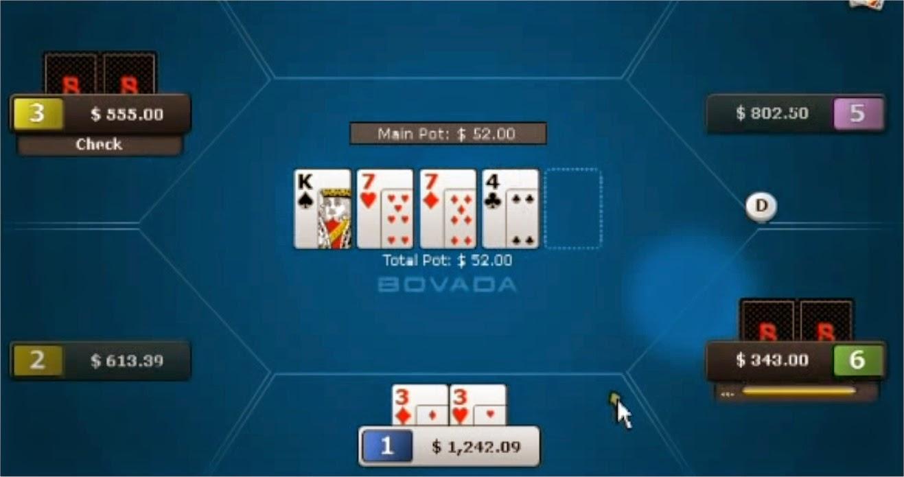 online casino echtes geld poker 4 of a kind