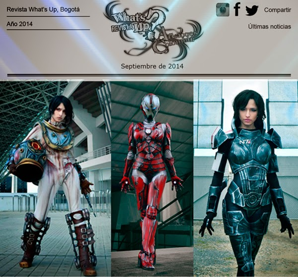ARTISTA-COSPLAY-INTERNACIONAL-INVITADA-SOFA2014