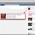 O Facebook apanha toda a gente!