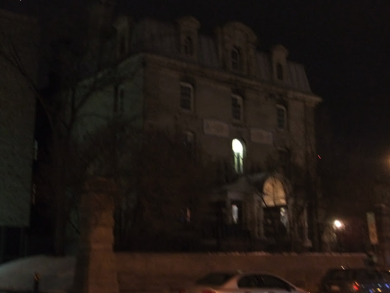 tabernacle on est au qu bec ottawa. Black Bedroom Furniture Sets. Home Design Ideas