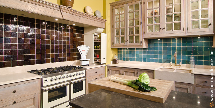 Cottage Keuken Te Koop : cottage keukens een fabrikant van rustieke keukens een op maat