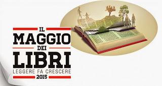 http://semplicementeioshane.blogspot.it/2015/05/maggio-e-il-dei-libri.html