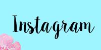 https://instagram.com/aisyahelga/