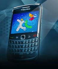 Paket BlackBerry Full BIS Lite XL, Cara Daftar Paket BlackBerry Full BIS Lite XL, Paket BlackBerry,