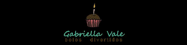 Gabriella Vale