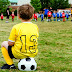 Do we need more sport in curriculum?