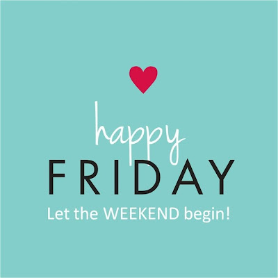 Happy Friday from http://www.savvydesignwest.com/2013/07/summer-weekend-outfit-happy-friday.html?m=0