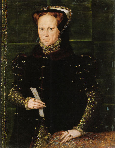 the bloody reign of queen mary Many believe the drink was later dubbed a bloody mary after queen mary tudor  and her particularly bloody reign over england in the 16th.