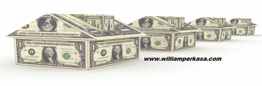 Artikel pasar valuta asing