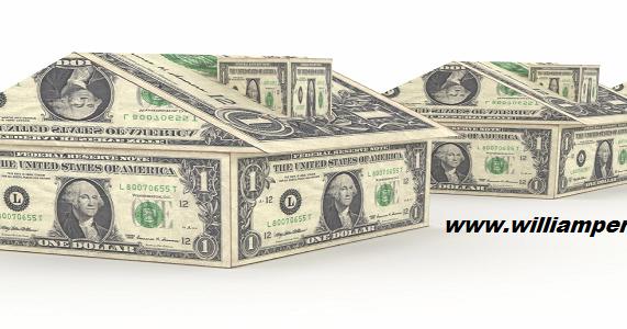 Forex kurs valuta asing